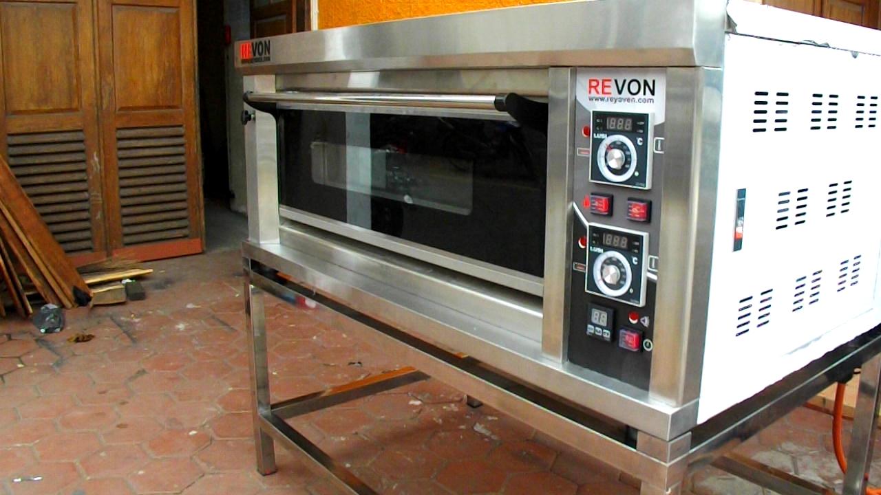 elba built in oven manual
