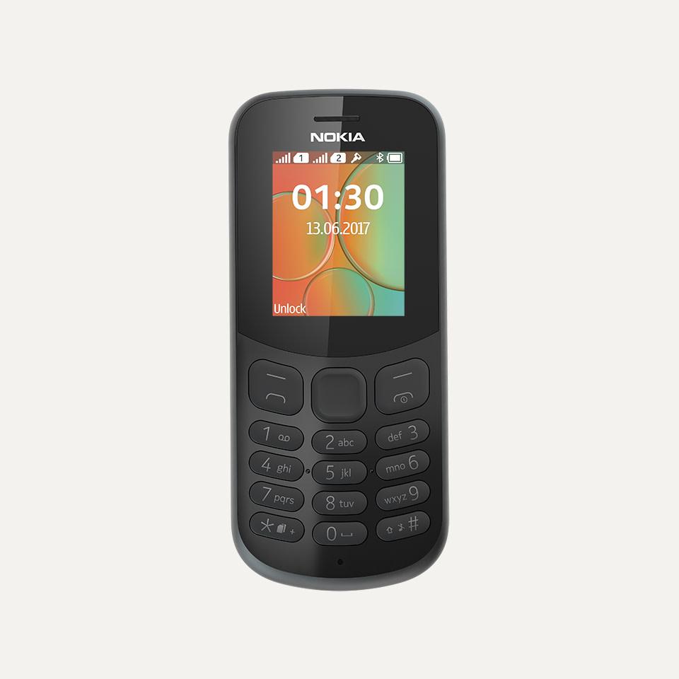 nokia instruction manuals mobile phones