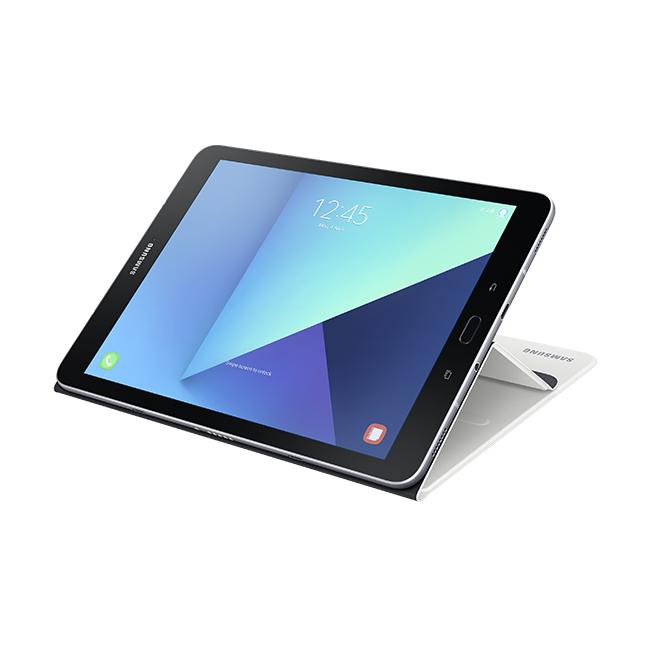 samsung s3 tablet manual pdf