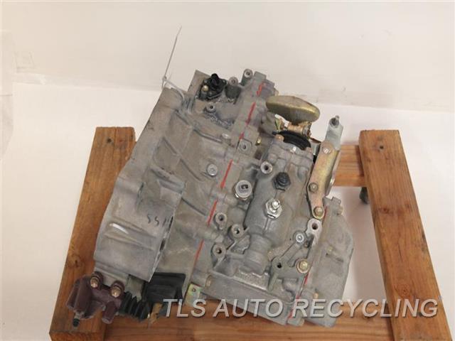 2012 toyota camry manual transmission