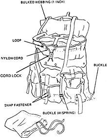 enhanced tactical load bearing vest manual