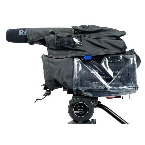 jvc gy hm200 4kcam manual