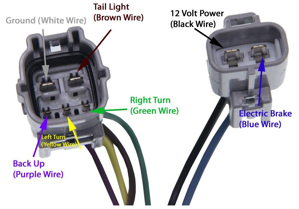 tekonsha brake controller user manual
