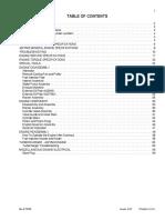 new holland ls170 manual pdf