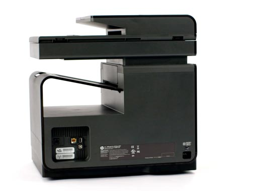 hp officejet pro x576dw manual