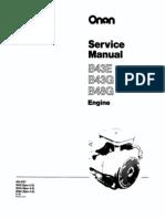 onan generator parts manual pdf