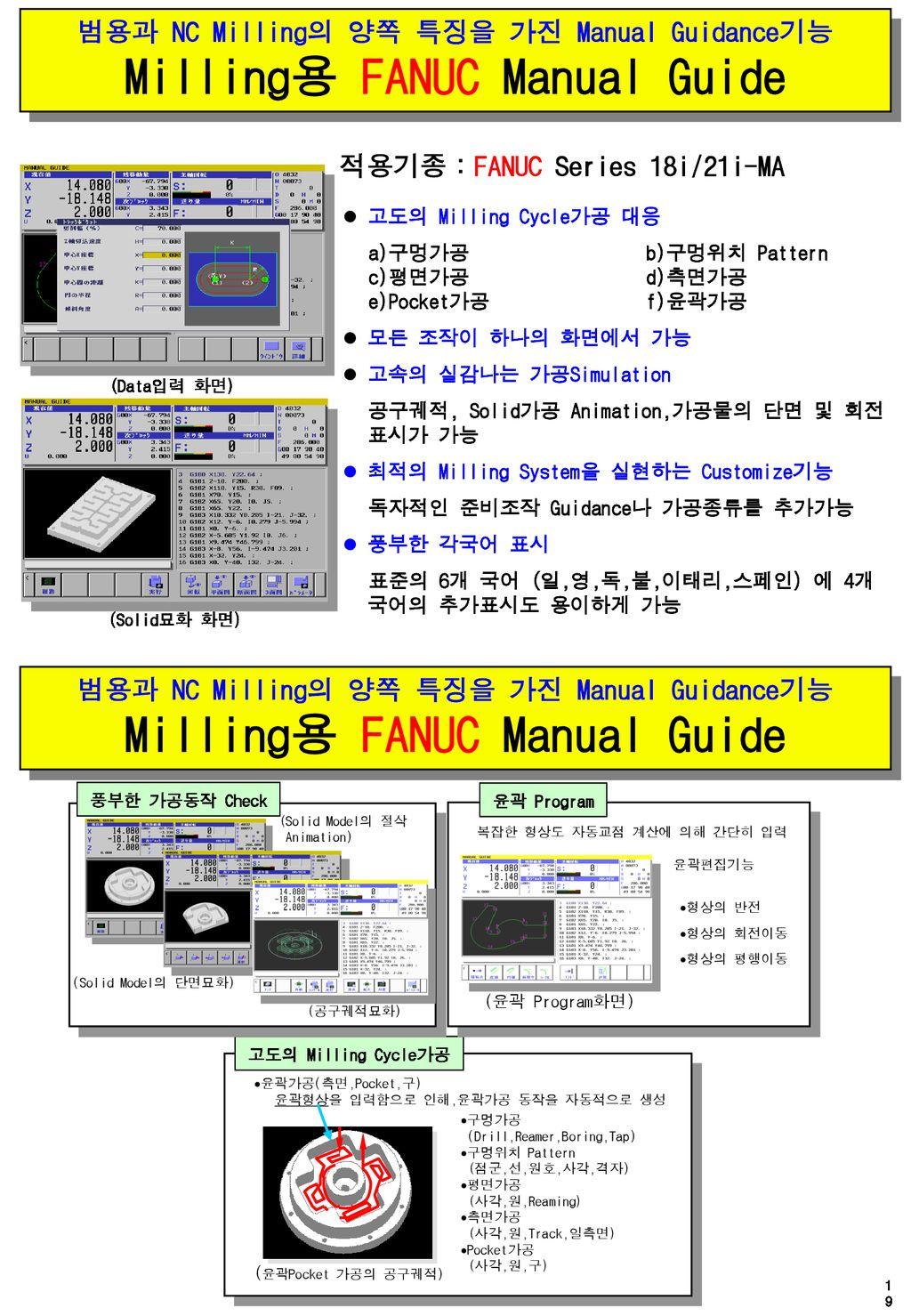 fanuc manual guide i download