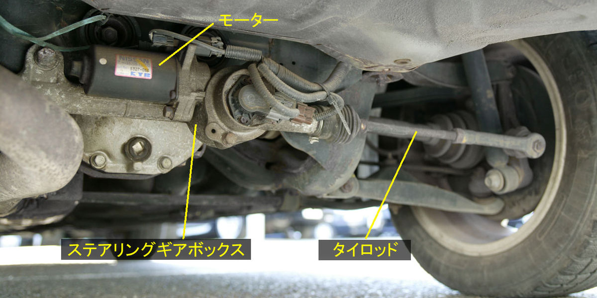 g37 auto to manual conversion