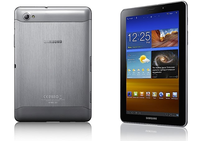 galaxy tab a user manual pdf