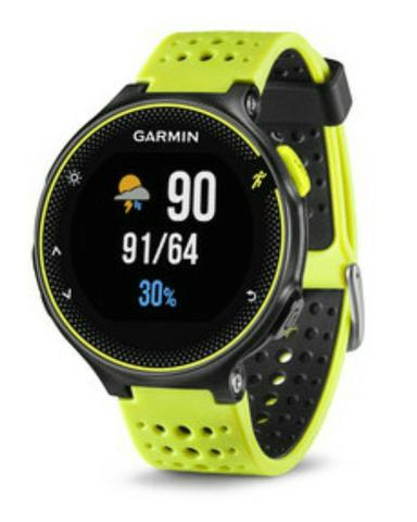 garmin etrex venture hc manual