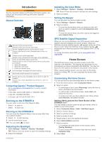 garmin striker 5dv owners manual