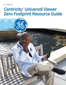 ge centricity pacs user manual