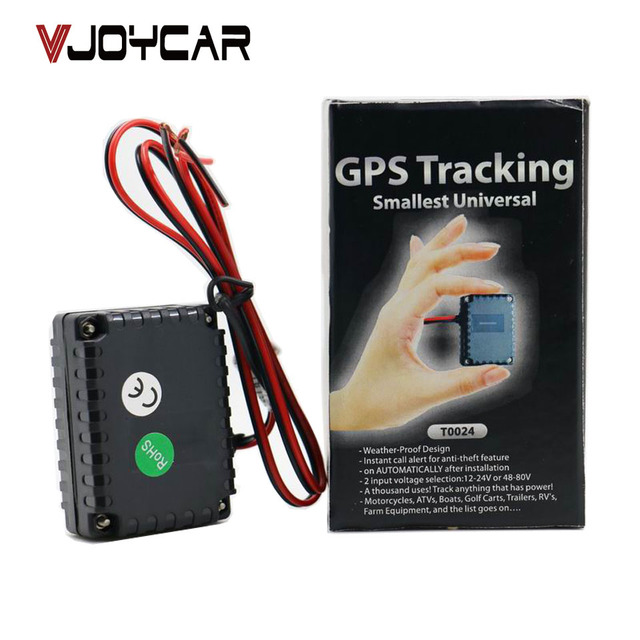gps tracker st 901 user manual