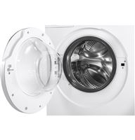 haier washer dryer combo manual