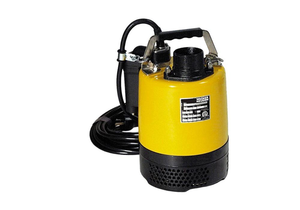 hardie slim dial sprinkler manual