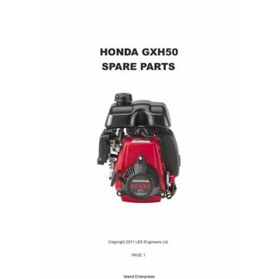 honda aero 50 manual pdf