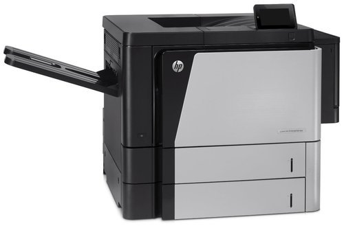 hp laserjet enterprise 500 color mfp m575 service manual