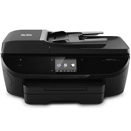 hp officejet 5740 e all in one printer manual