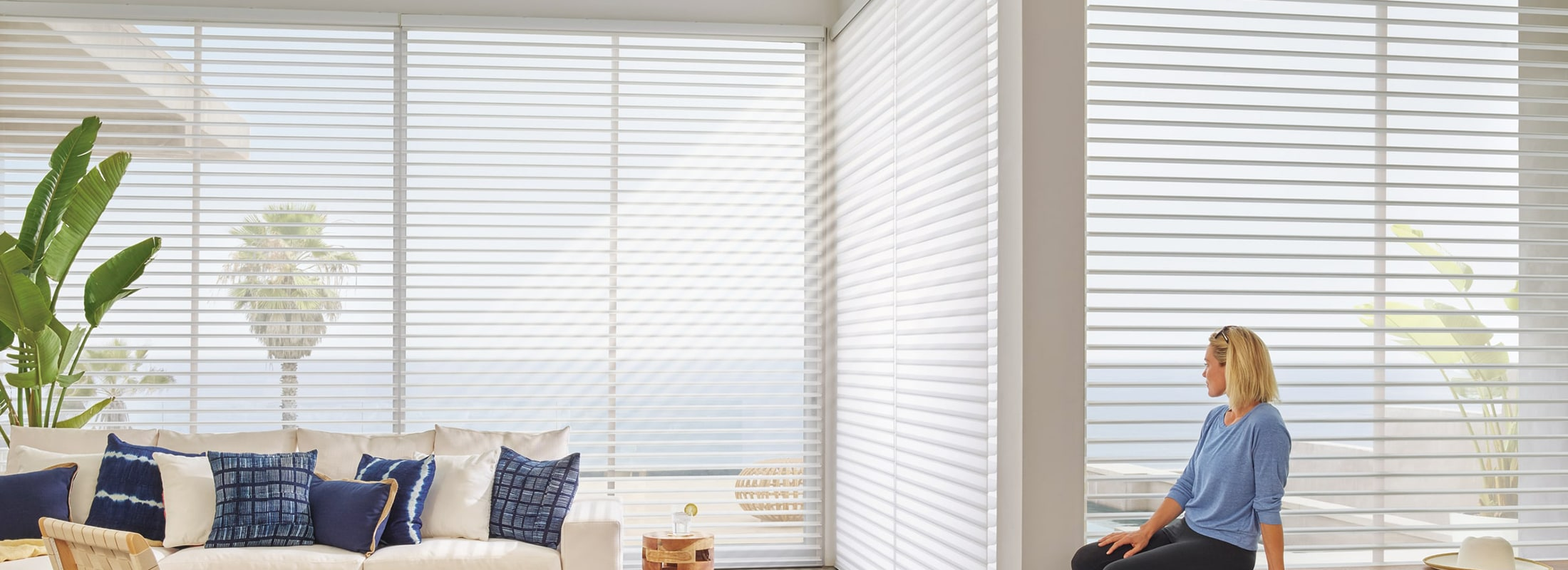 hunter douglas powerview installation manual