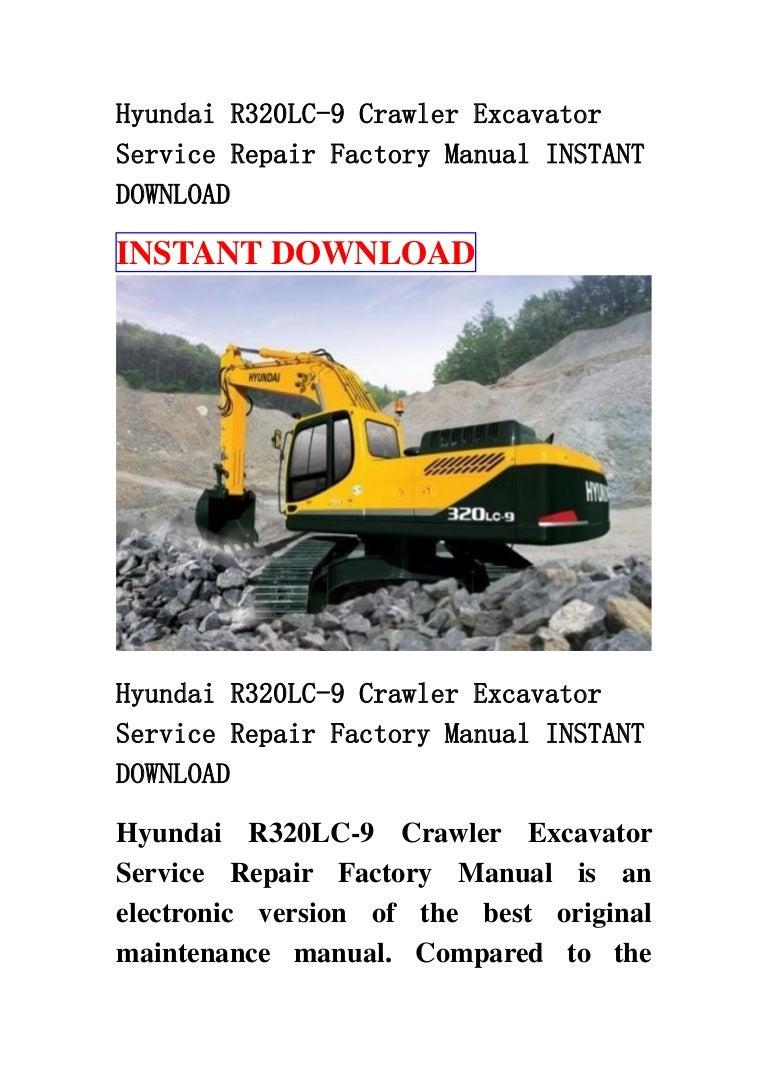 hyundai iload workshop manual download