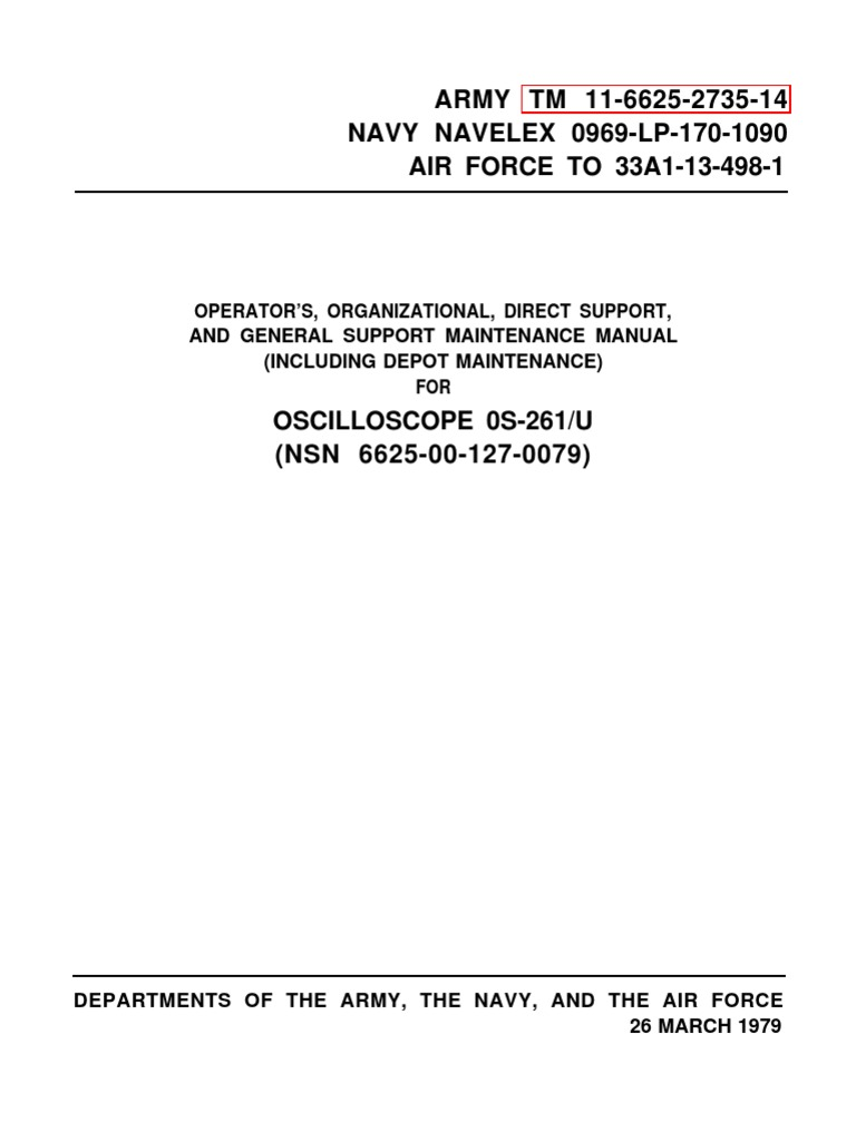 ifr com 120b service manual