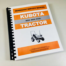 kubota rtv x900 service manual