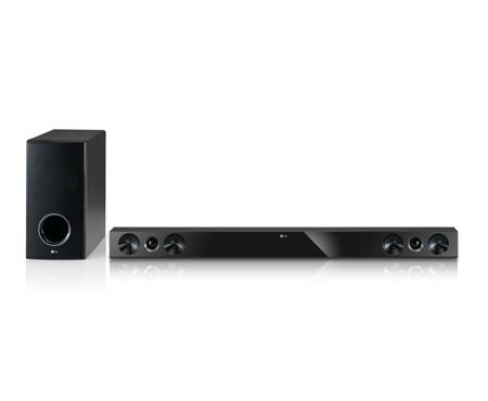 lg sound bar nb2420a manual