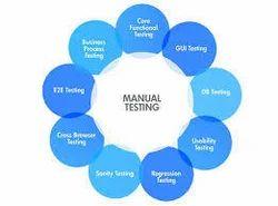 manual testing jobs in pune