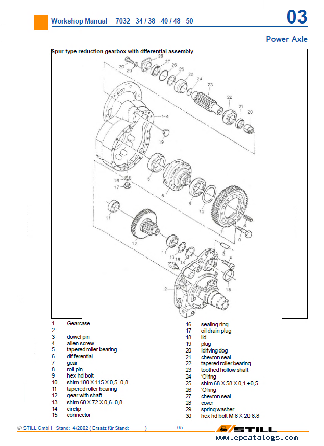 mazda 3 workshop manual pdf