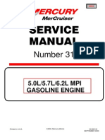 mercury 40 hp outboard service manual pdf