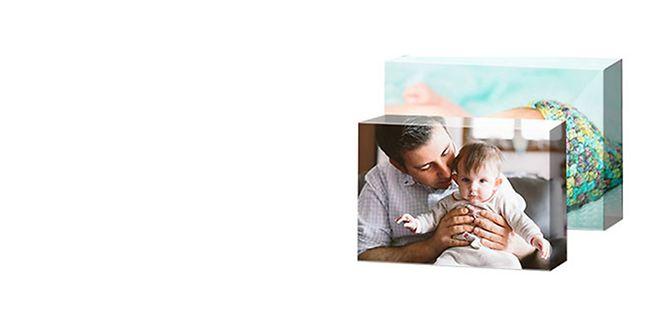 motorola smart nursery 7 manual