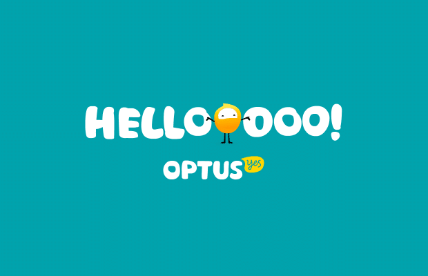 optus e5573 4g wifi modem manual