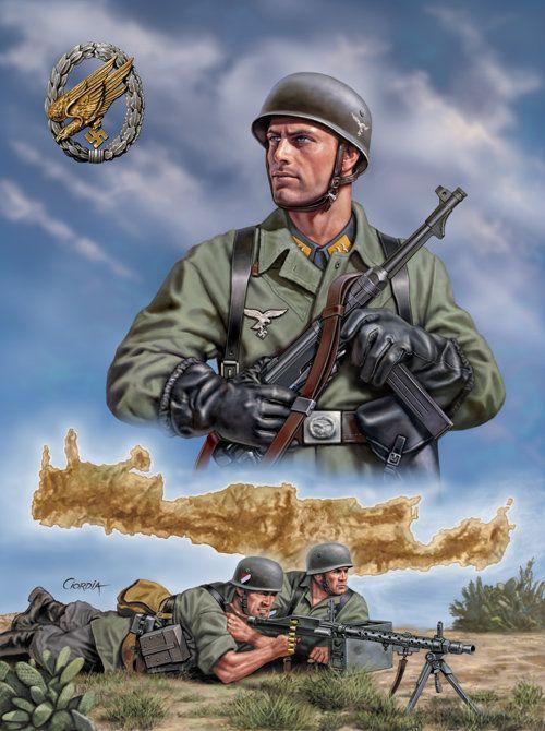 rhodesian sas combat manual pdf