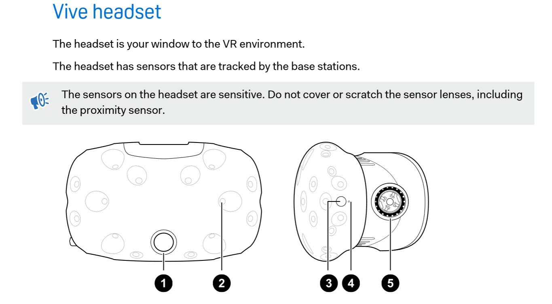 ronstan clear start watch user manual