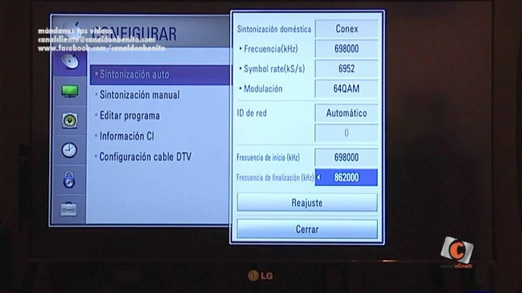 samsung led tv e manual