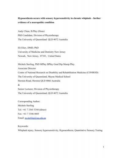 scl 90 r manual pdf