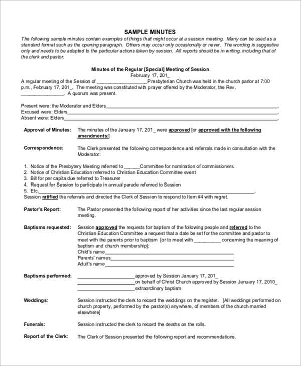 sda church manual 2017 pdf