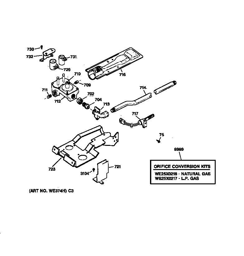 simpson sirocco 500 dryer repair manual