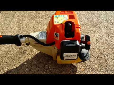 stihl ht 75 workshop manual