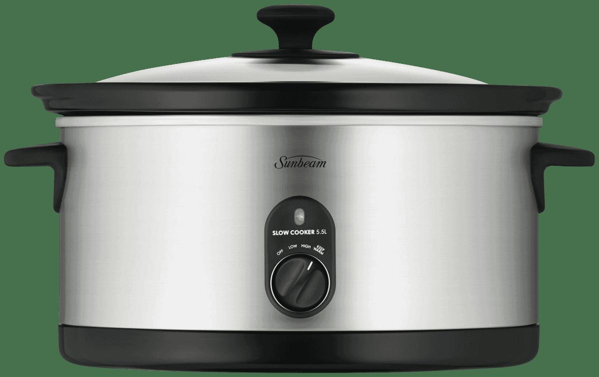 sunbeam healthy food dryer dt001 manual
