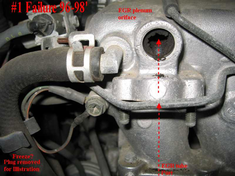 suzuki g16b engine repair manual