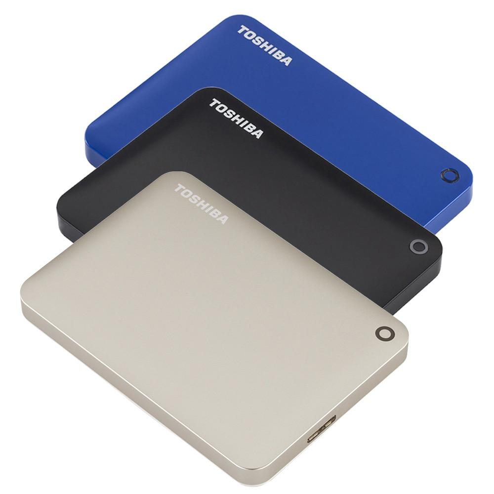toshiba usb 3.0 portable hard drive manual