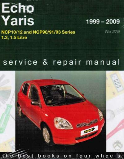toyota echo manual transmission rebuild kit