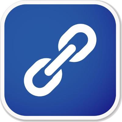 tp link td w8961nd user manual
