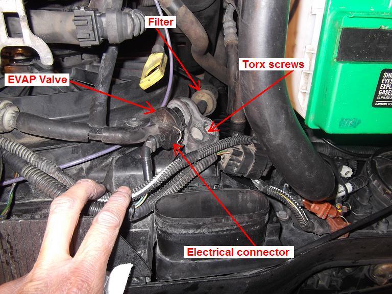 volvo s60 repair manual free download