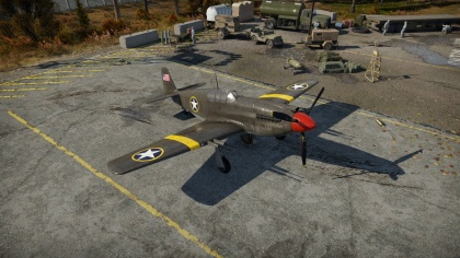 war thunder manual engine control