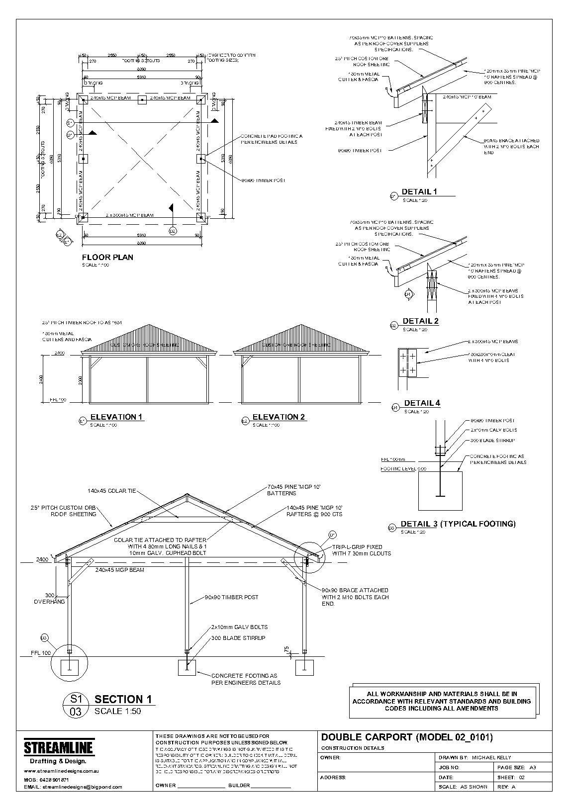 wood frame construction manual pdf